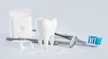 m_restoration_dental_services