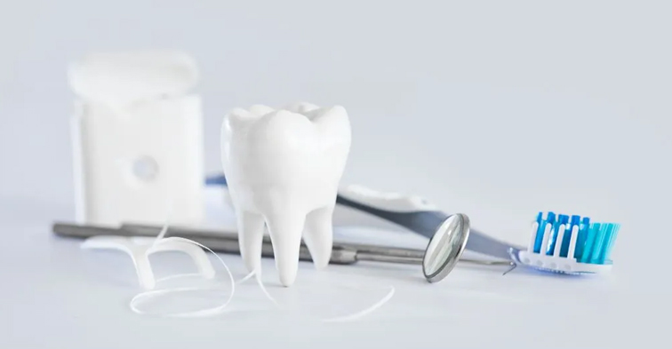 restoration_dental_services